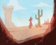 nyaga desert art 01.jpg