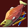 salmon pencil pouch 100.png