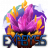 Exabyss